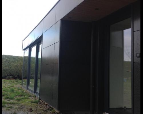 bardage et r novation maison lestrem b thune 62 nord hazebrouck 59 r novation toiture nord 59 62. Black Bedroom Furniture Sets. Home Design Ideas