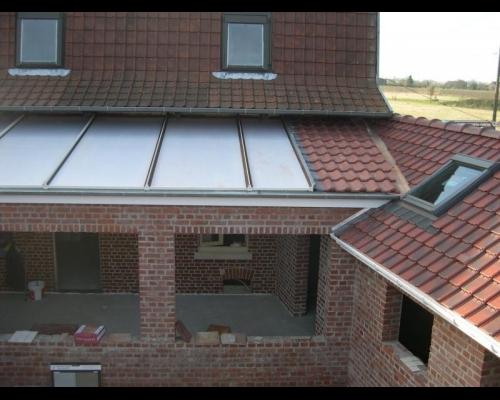 toiture veranda et terrasse en nord pas de calais b thune 62 r novation toiture nord 59 62. Black Bedroom Furniture Sets. Home Design Ideas