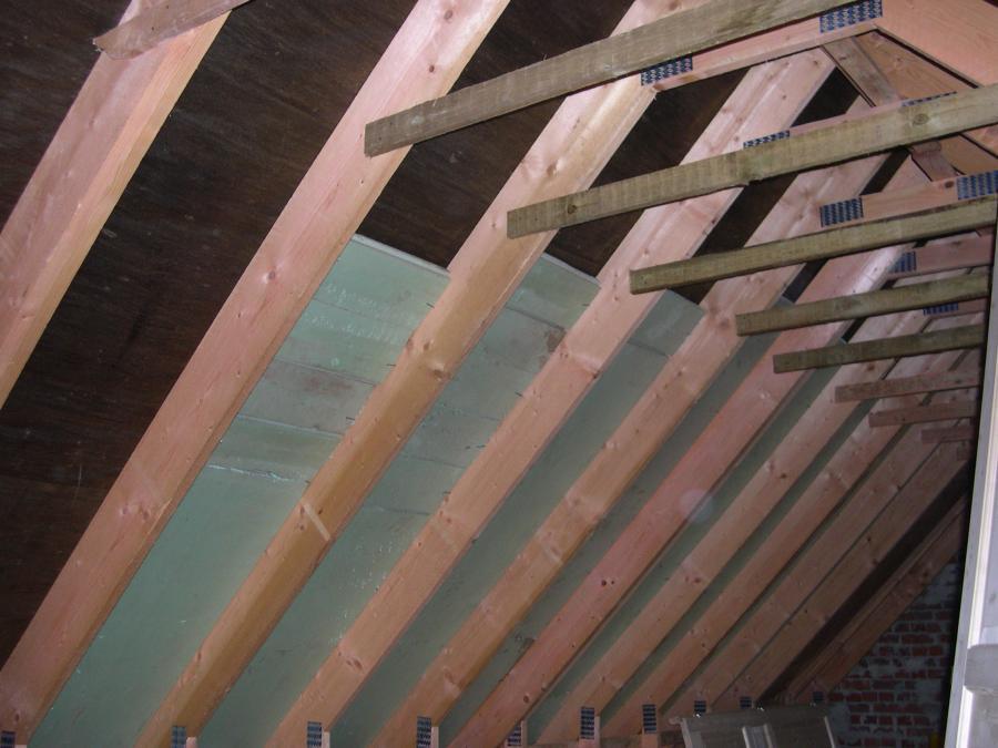 modifier charpente fermette top modifier charpente. Black Bedroom Furniture Sets. Home Design Ideas