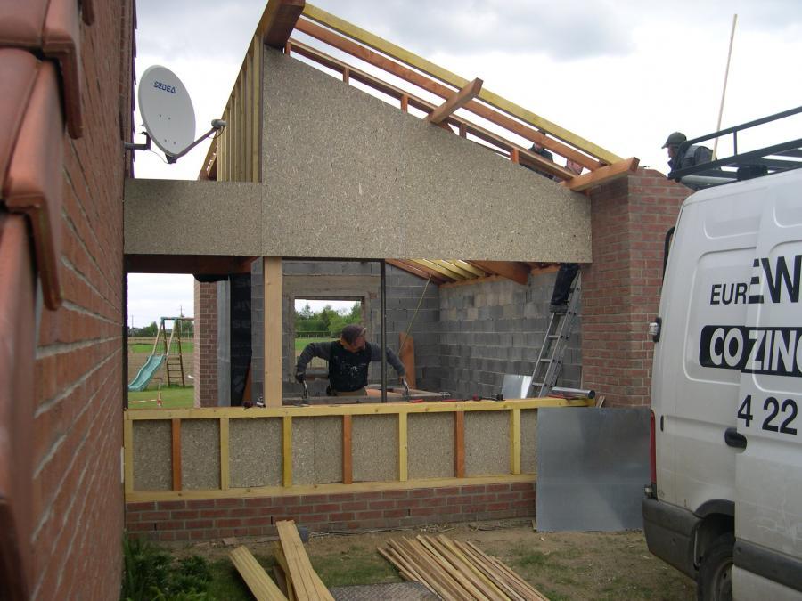 charpente traditionnelle hazebrouck 59 toiture en bois b thune 62 r novation toiture nord 59 62. Black Bedroom Furniture Sets. Home Design Ideas